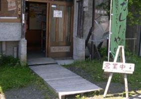 yasumizaka12