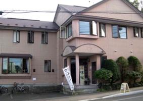 yasumizaka2-1