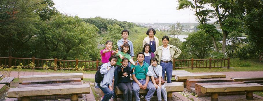terashima06